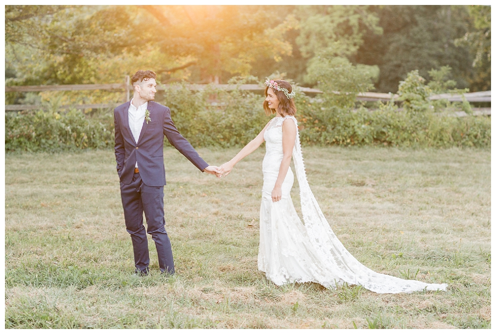 New York Wedding Inspiration | Rockefeller State Park- in Tarrytown, NY | Real weddings, engagements and inspiration for the modern NY Bride | www.redoakweddings.com