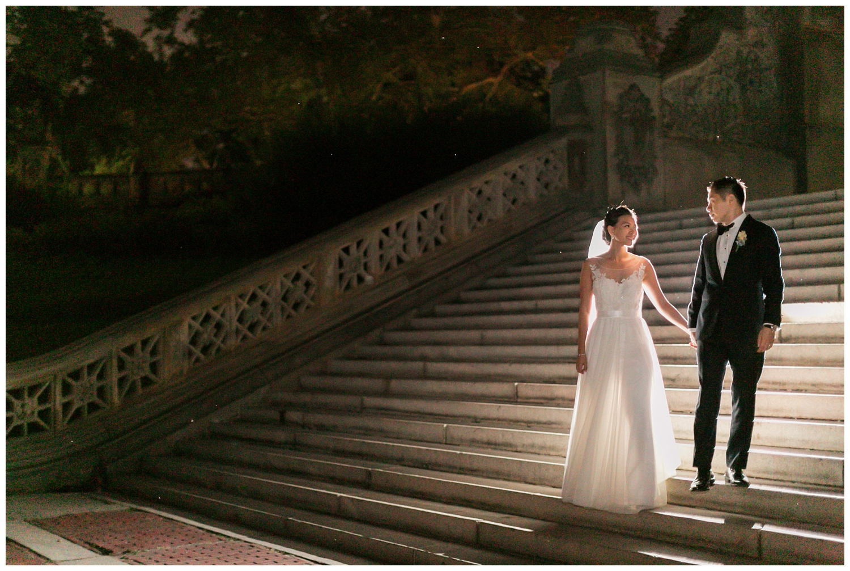 Central Park Boathouse, New York Wedding_0133.jpg