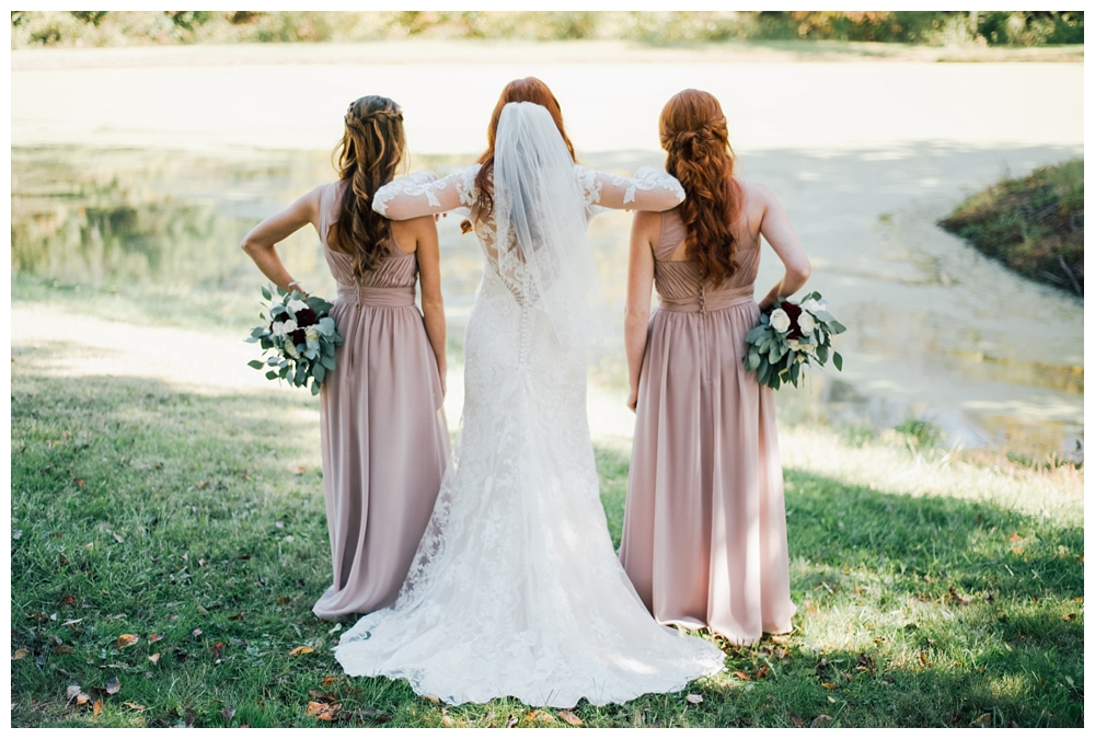 Pennsylvania Weddings | Phoenixville, PA | Real weddings, engagements and inspiration for the modern PA Bride | www.redoakweddings.com