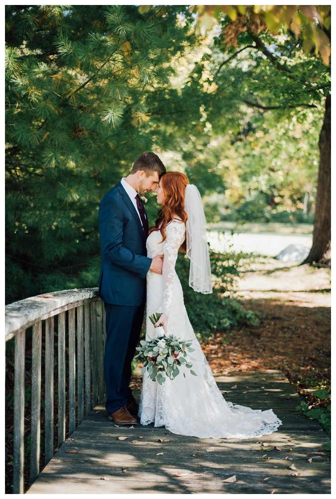 Pennsylvania Weddings | Phoenixville, PA | Real weddings, engagements and inspiration for the modern PA Bride | www.redoakweddings.com