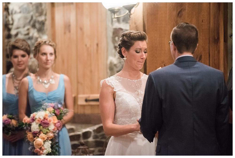 Pennsylvania Weddings | Kings Mills | Media, PA | www.redoakweddings.com