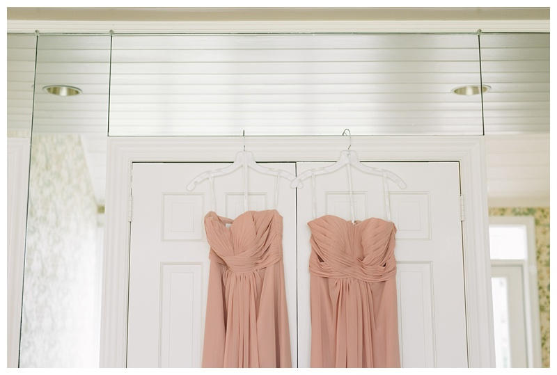 New Jersey Weddings | The Mountain Lakes House, Princeton, NJ | www.redoakweddings.com