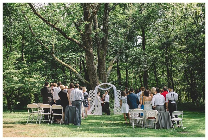 New Jersey Weddings   The Mountain Lakes House, Princeton, NJ   www.redoakweddings.com