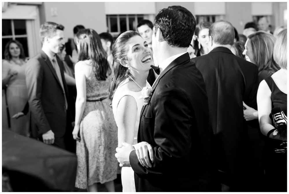 Philadelphia Weddings | The National Society of The Colonial Dames of America in the Commonwealth of Pennsylvania | www.redoakweddings.com