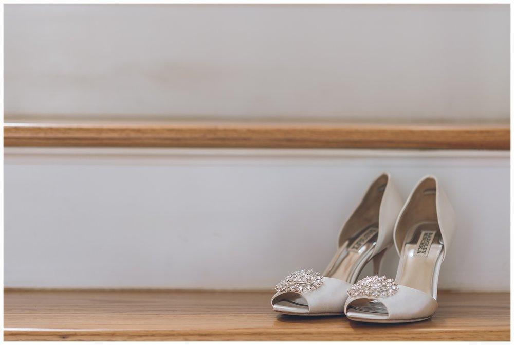 New Jersey Weddings | Old Tappan Manor | Old Tappan, NJ | www.redoakweddings.com