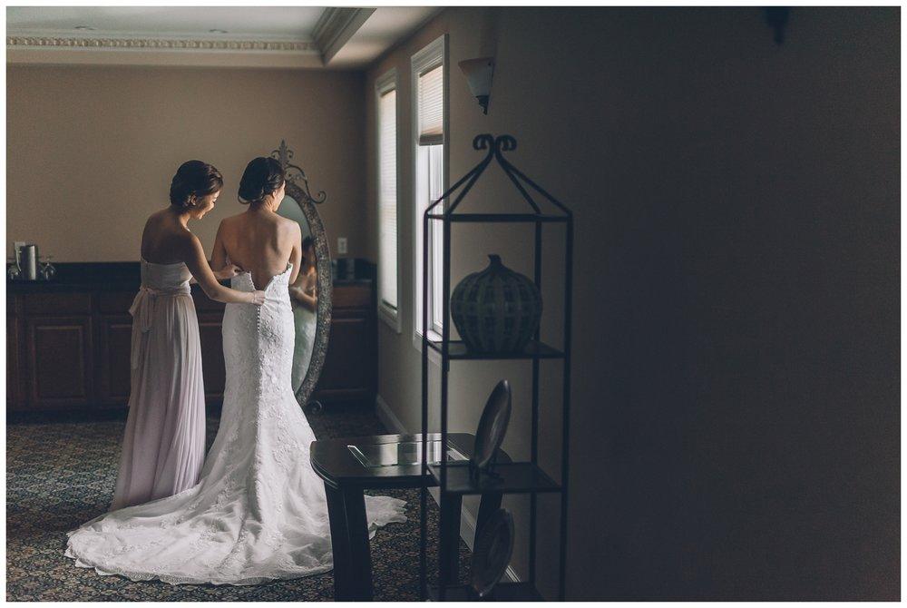Old Tappan Manor Wedding_0116.jpg