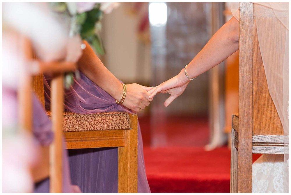 Hamptons Weddings | Westhampton Country Club | New York Wedding | Long Island Wedding | www.redoakweddings.com