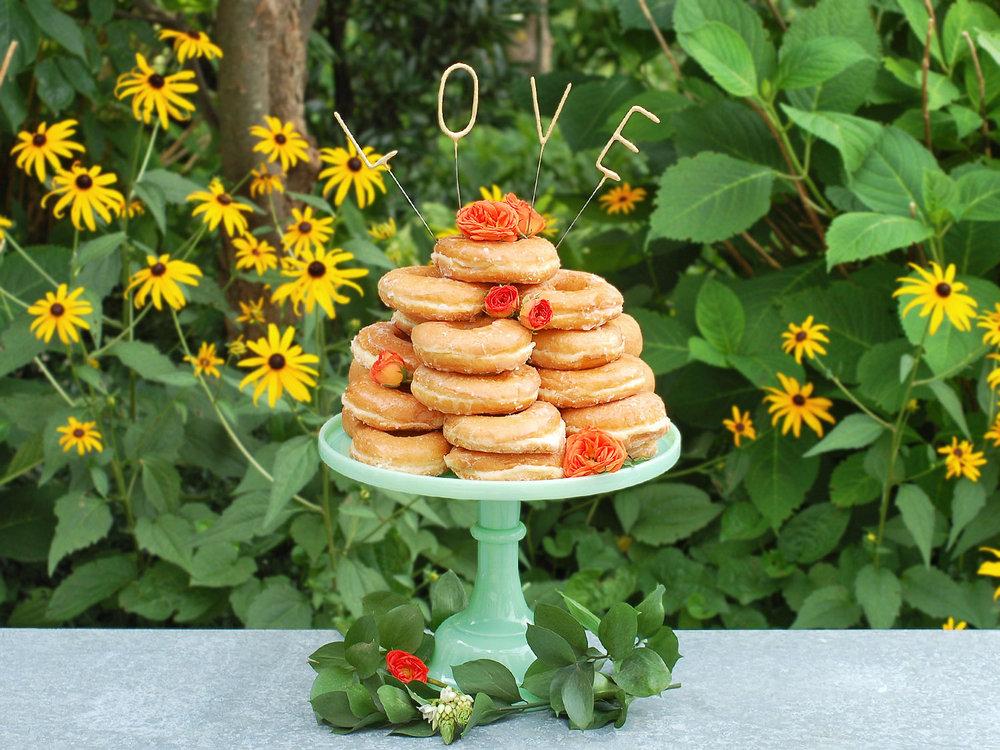 Green-Cake-Platter-Donut-Love.jpg