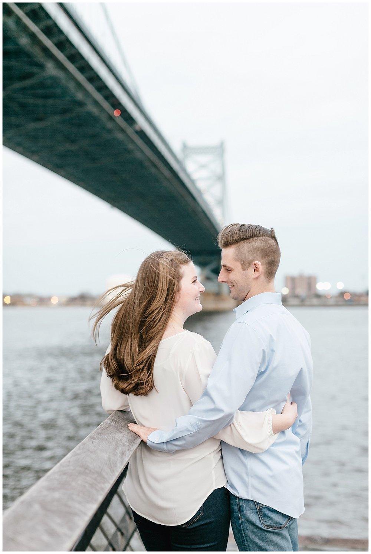Emily Wren Photography, Philadelphia and New York Wedding Photography