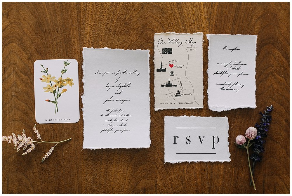 House of Catherine | Red Oak Weddings Vendor Guide