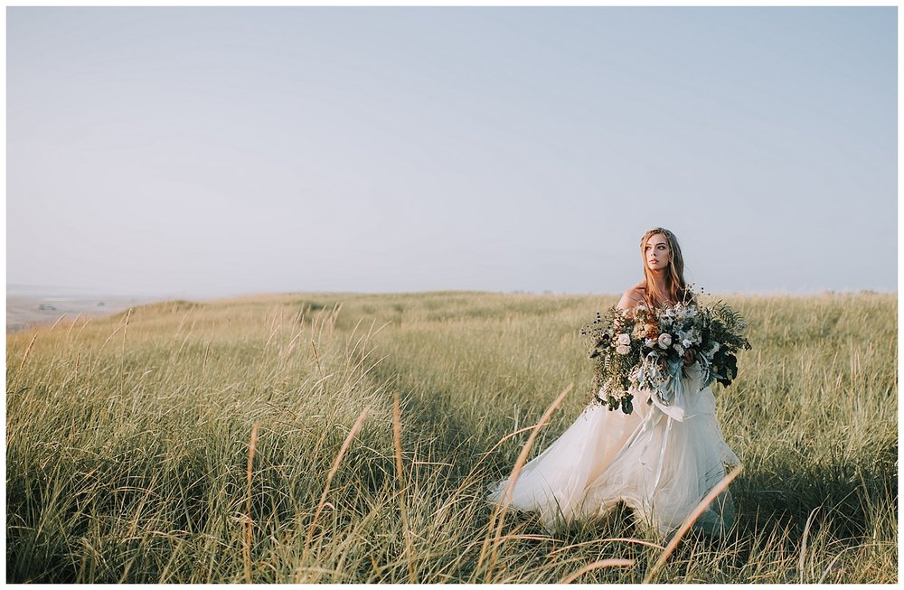 MLE PIctures | Red Oak Weddings Vendor Guide