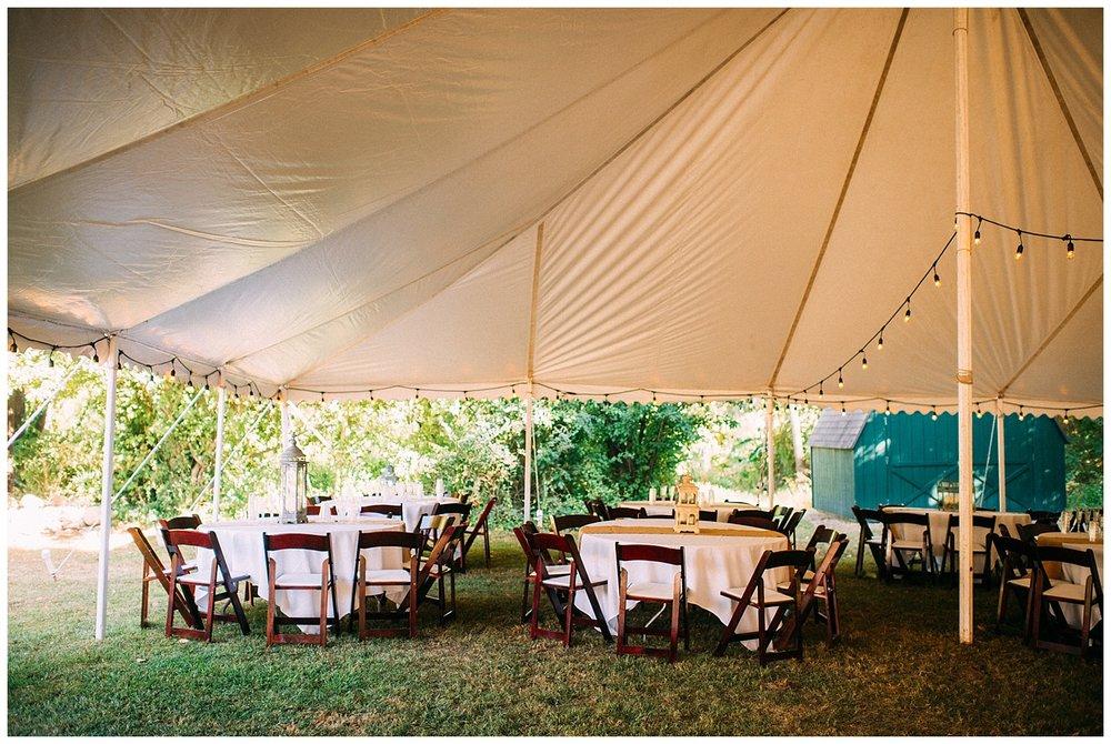 New Jersey Weddings | The Glenburn Estate | Riverdale, NJ | www.redoakweddings.com