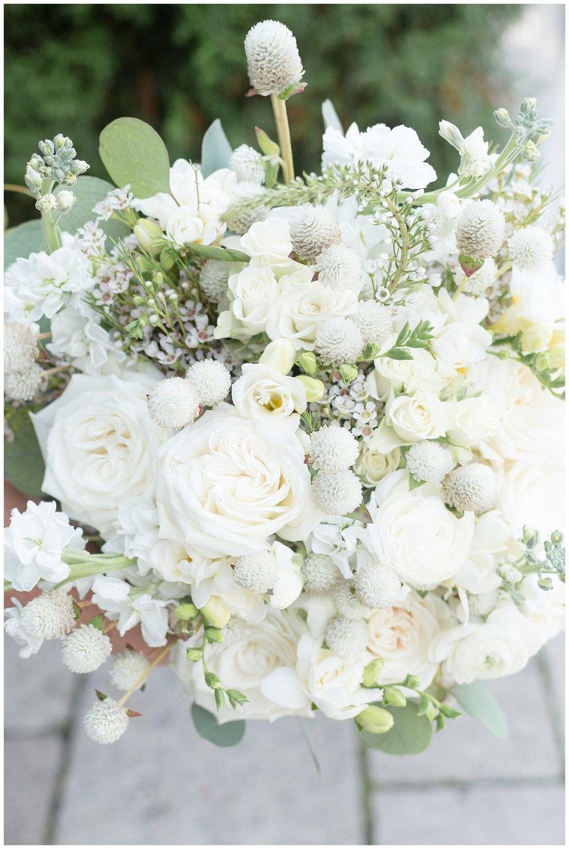 The Big Fake Wedding | The Foundry, NYC | New York City | www.redoakweddings.com