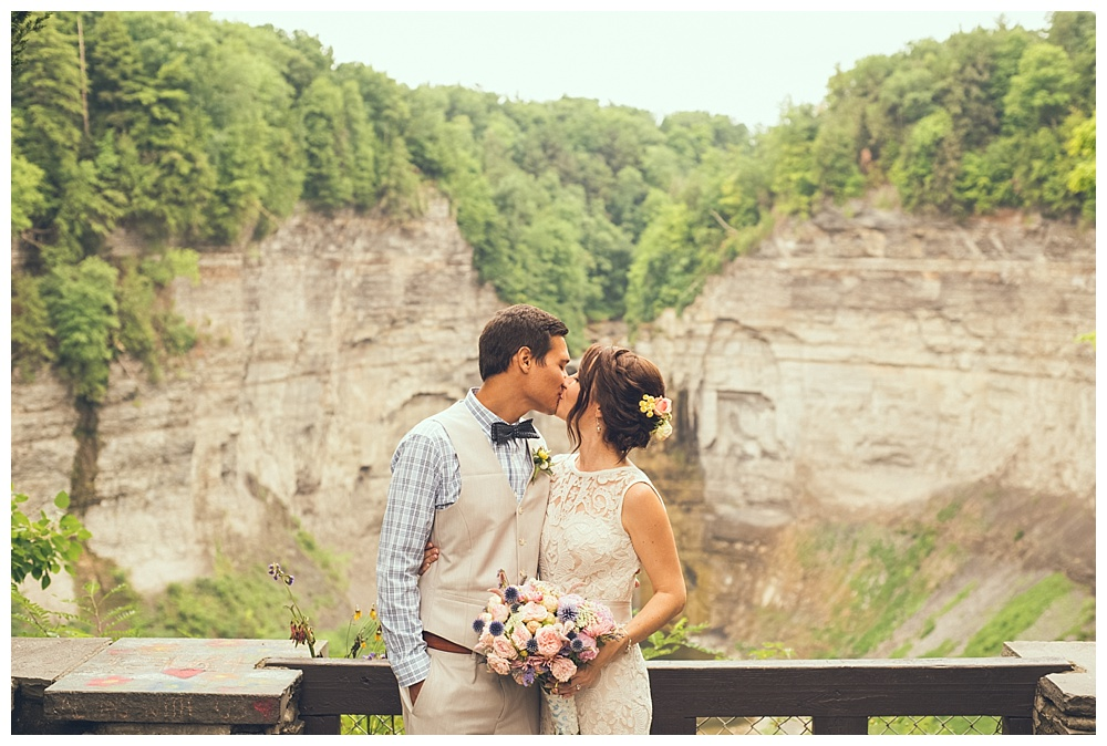 Upstate NY Weddings | Argos Inn, Ithaca NY | |www.redoakweddings.com