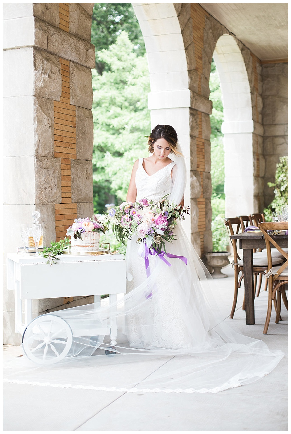Carinwood Estate Wedding Inspiration | Huntington Valley, PA | Philadelphia Weddings | www.redoakweddings.com