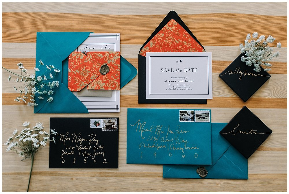 Red Oak Weddings Vendor Guide | House of Catherine