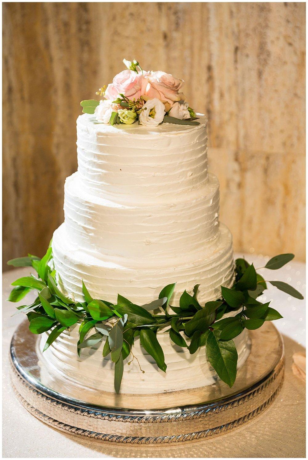 Priceton Weddings | New Jersey Weddings | TPC Jasna Polana Golf Club Wedding, Princeton, NJ | www.redoakweddings.com