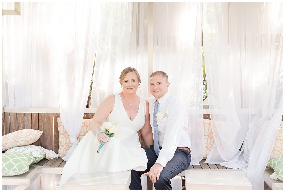 New Jersey Weddings | Stone House at Stirling Ridge | Warren, NJ | www.redoakweddings.com