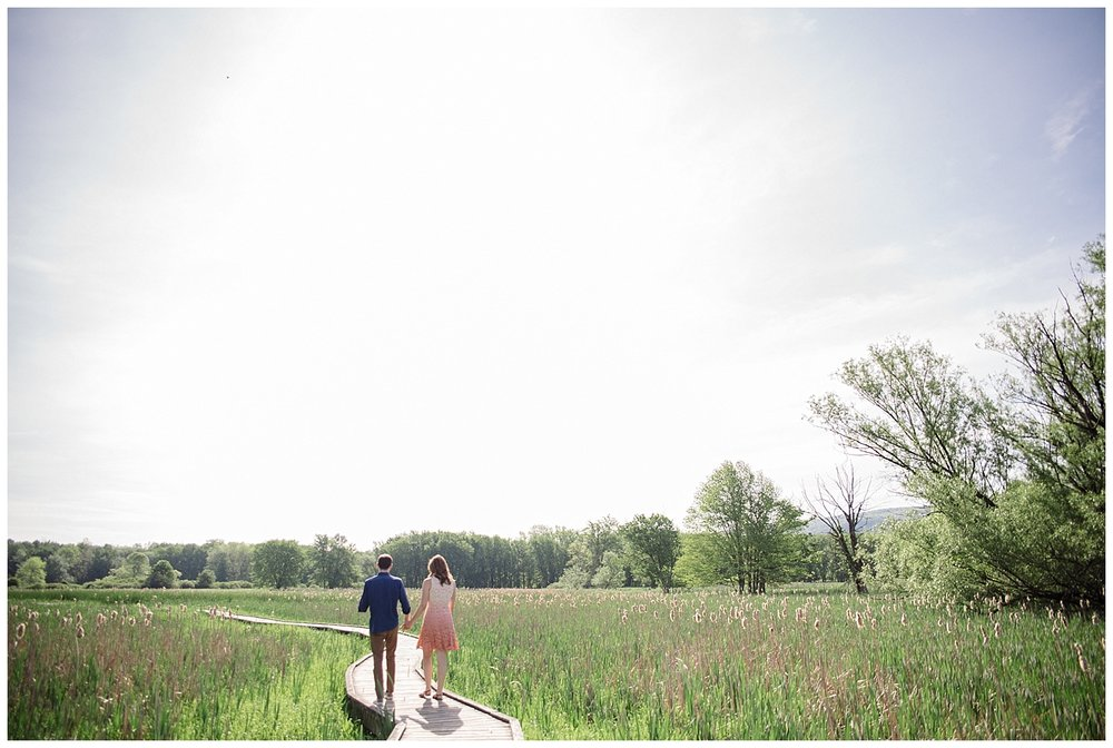 Red Oak Weddings Vendor Guide | Olivia Christina Photography