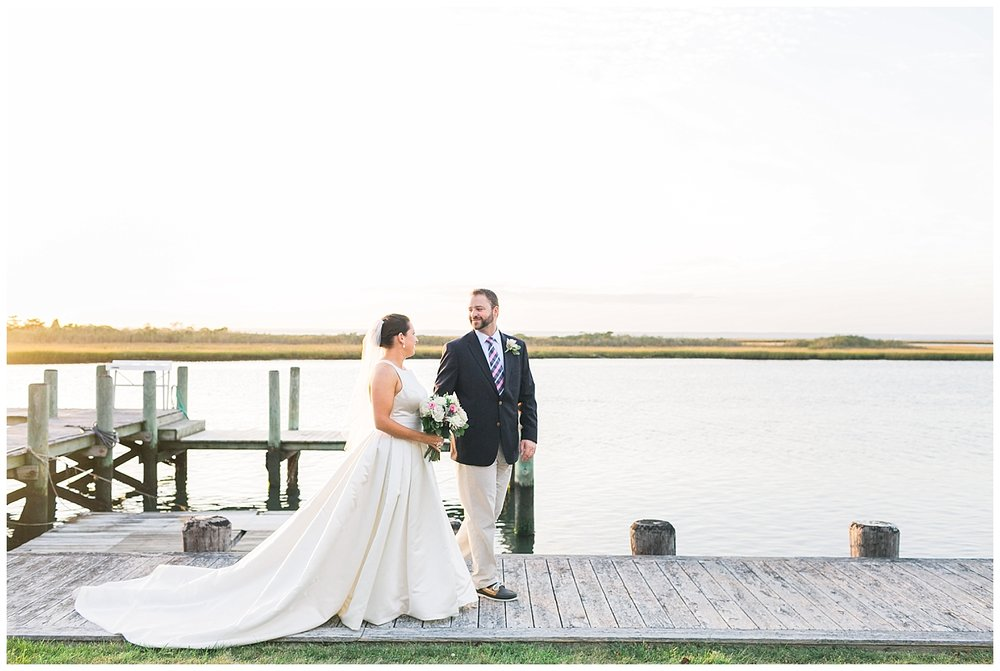 Red Oak Weddings Vendor Guide | Rosemary Green Photography