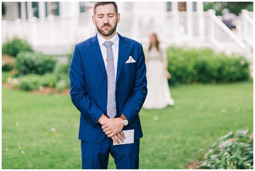 Syracuse Weddings | Our Farm, Cazenovia, NY | Upstate New York Wedding Inspiration | Manlius, NY | www.redoakweddings.com