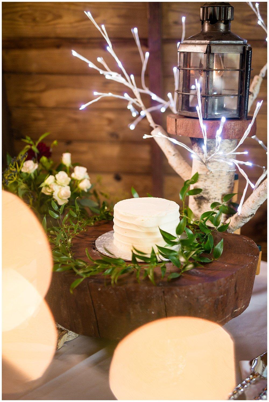 Irons Mill Farmstead Wedding | New Wilmington, PA | Pittsburgh Weddings | Pennsylvania Rustic Farm Weddings | www.redoakweddings.com