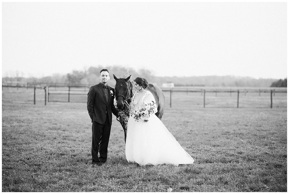 Pennsylvania Styled Shoot | Philadelphia Weddings | Pittsburgh Weddings | www.redoakweddings.com