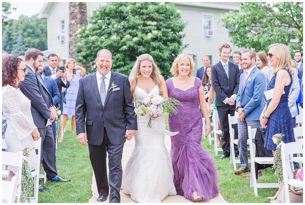 Stonewall Estate Wedding | Hudson Valley Weddings | Catskills Weddings | www.redoakweddings.com