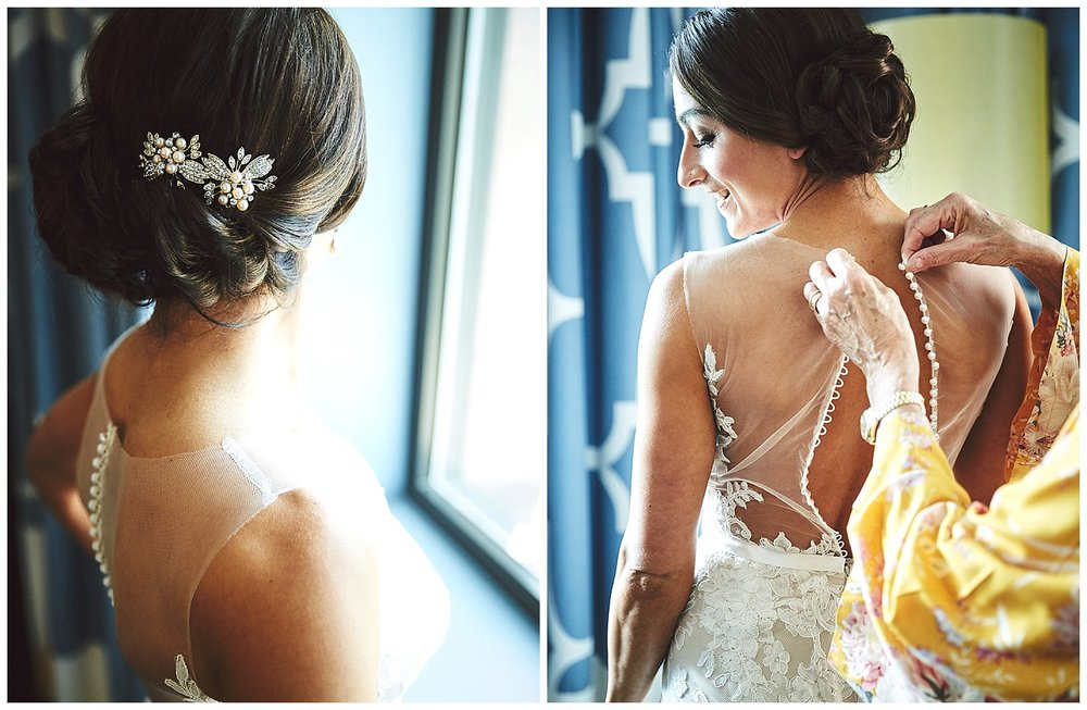 Weddings | Bri Johnson | Power Plant Studios
