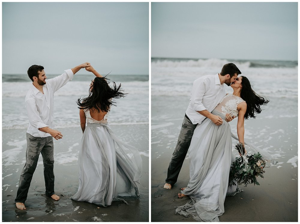 WindsweptNewJerseyShoreWeddingInspo_0117.jpg