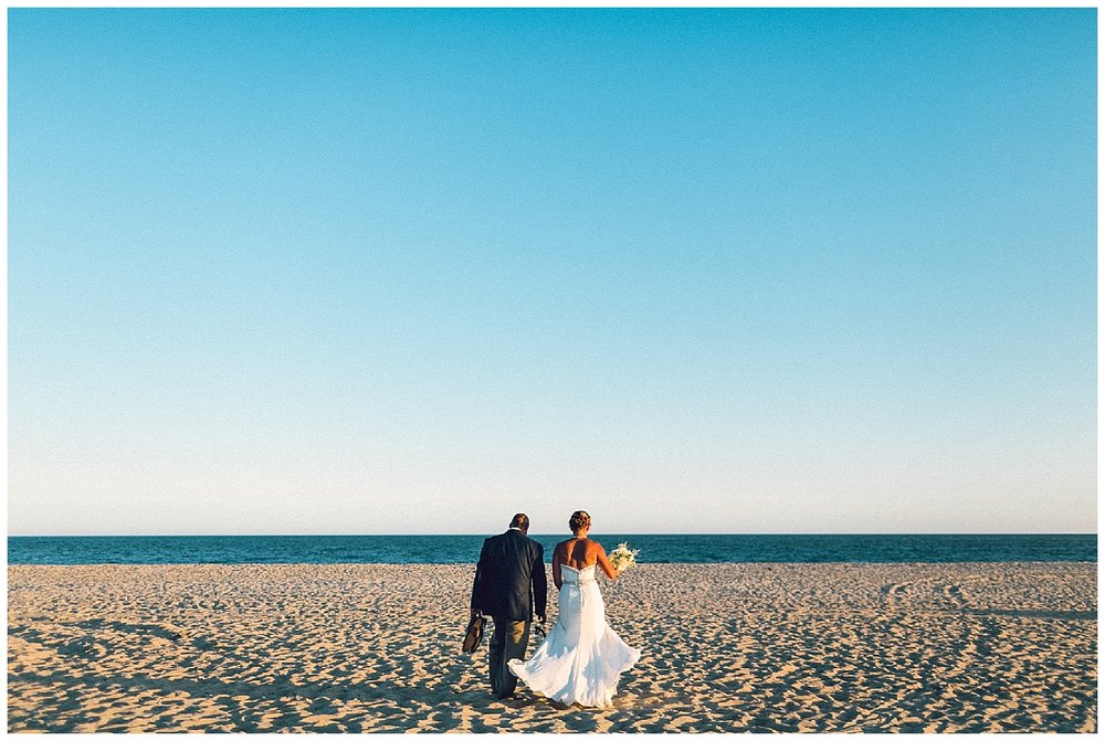 redoakweddings-jerseyshoreweddings-20.jpg
