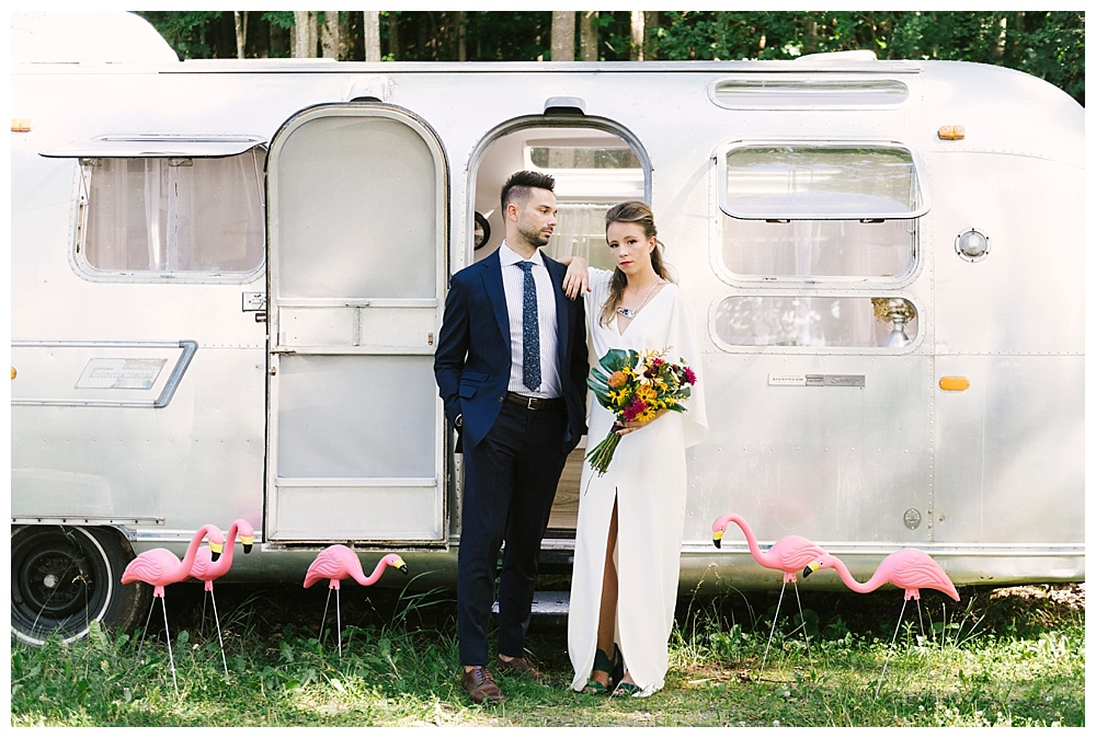 Catskills Weddings | Catskills Mountain House |  Shandaken, NY | www.redoakweddings.com
