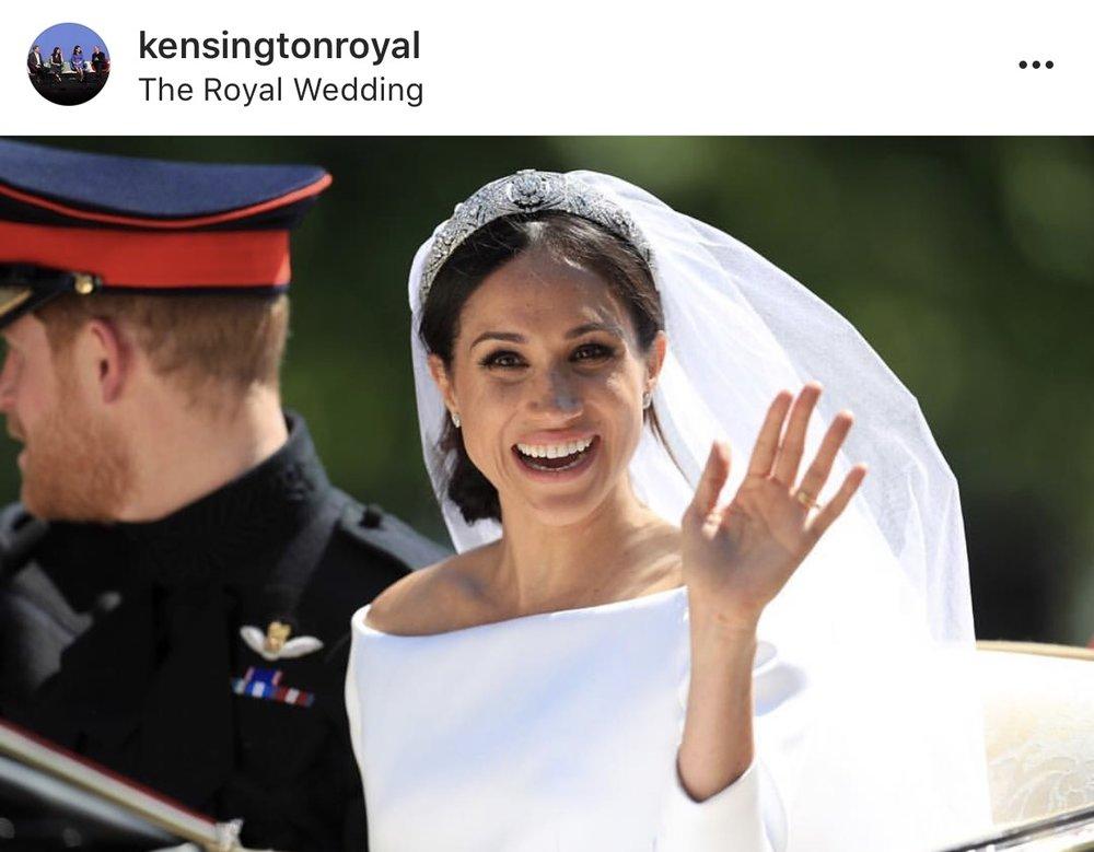 photo from Kensington Royal