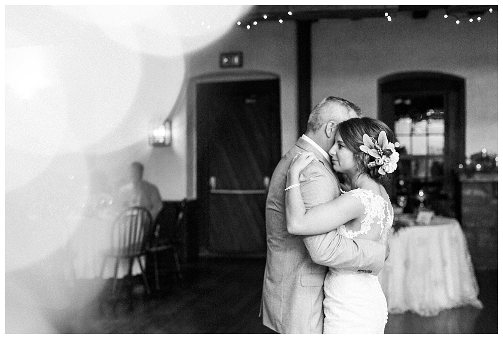 Stone Hill Inn | Callum, PA | Pennsylvania Weddings | www.redoakweddings.com
