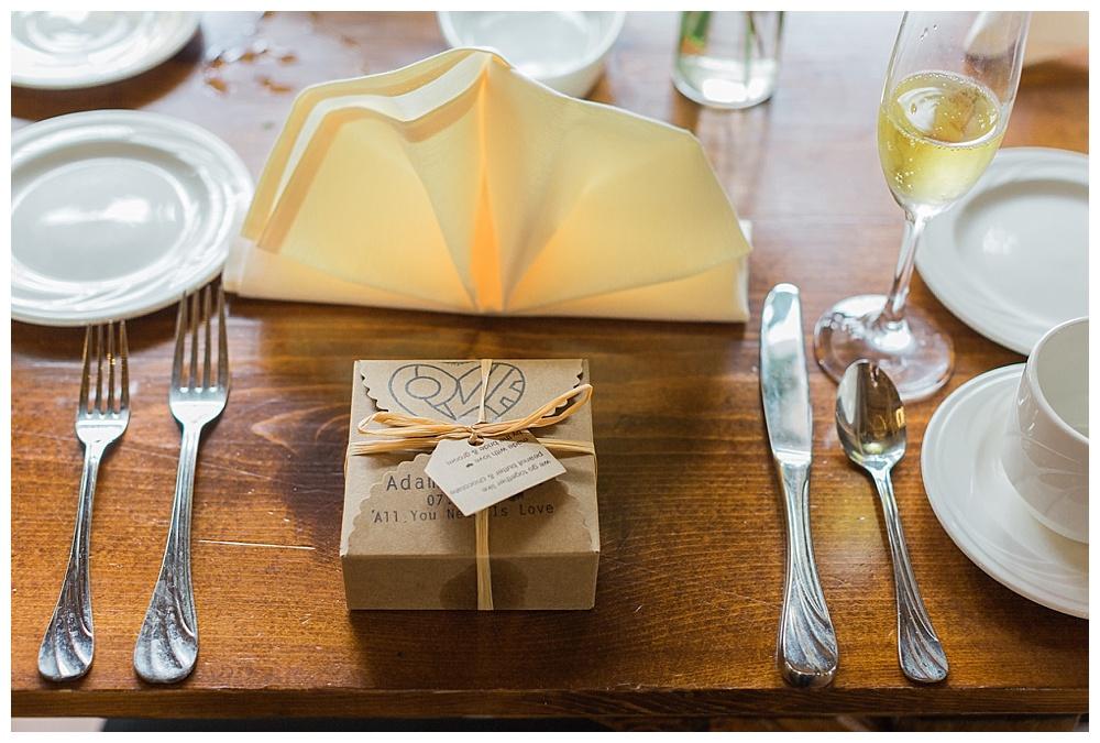Pennsylvania Weddings | Wyndridge Farm Weddings | York, PA | www.redoakweddings.com