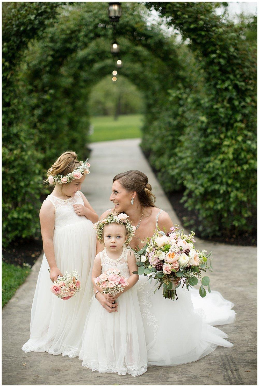 Moonstone Manor Weddings | Elizabethtown, PA | Pennsylvania Weddings | www.redoakweddings.com