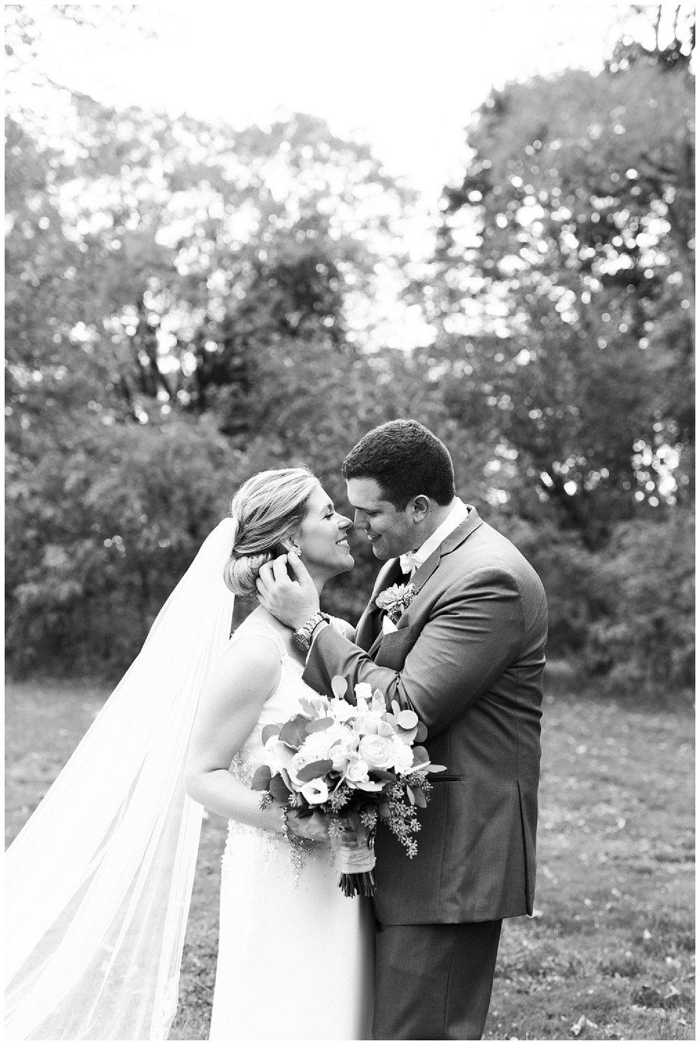 New Jersey Wedding   Basking Ridge Country Club, Basking Ridge, NJ   www.redoakweddings.com