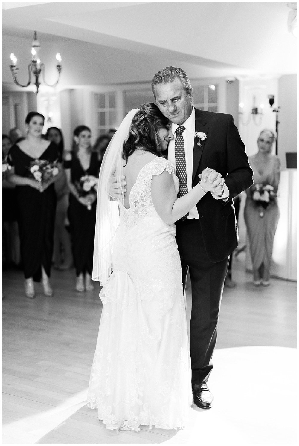 New Jersey Weddings | Sparta Weddings | Rock Island Lake Club Wedding | www.redoakweddings.comNew Jersey Weddings | Sparta Weddings | Rock Island Lake Club Wedding | www.redoakweddings.com
