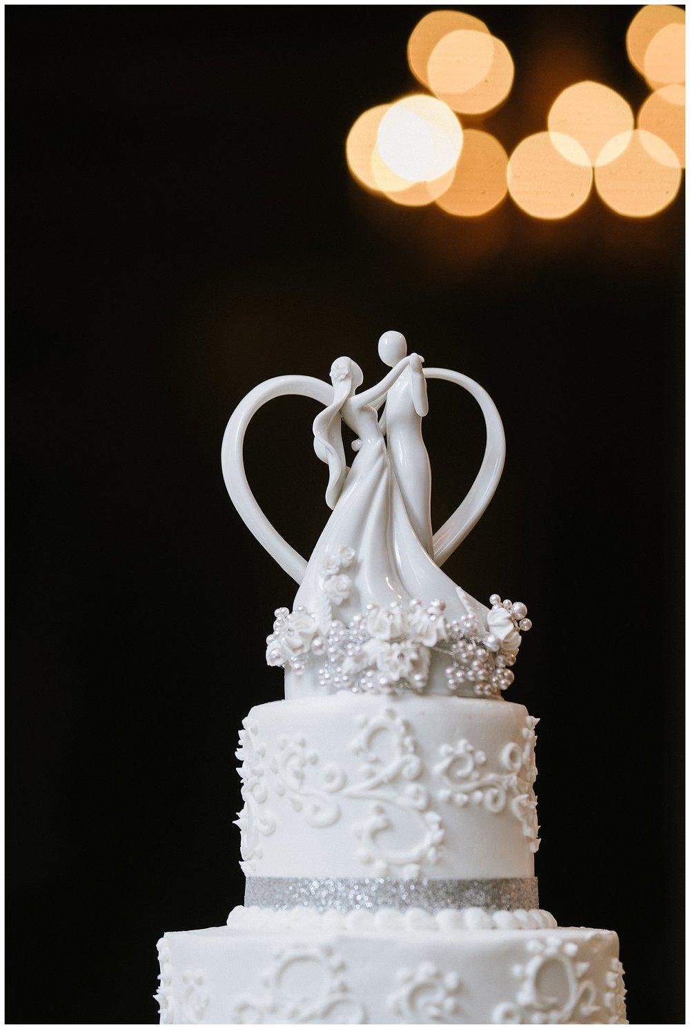 Long Island Weddings | The Mansion at Oyster Bay Wedding | Woodbury, NY | www.redoakweddings.com