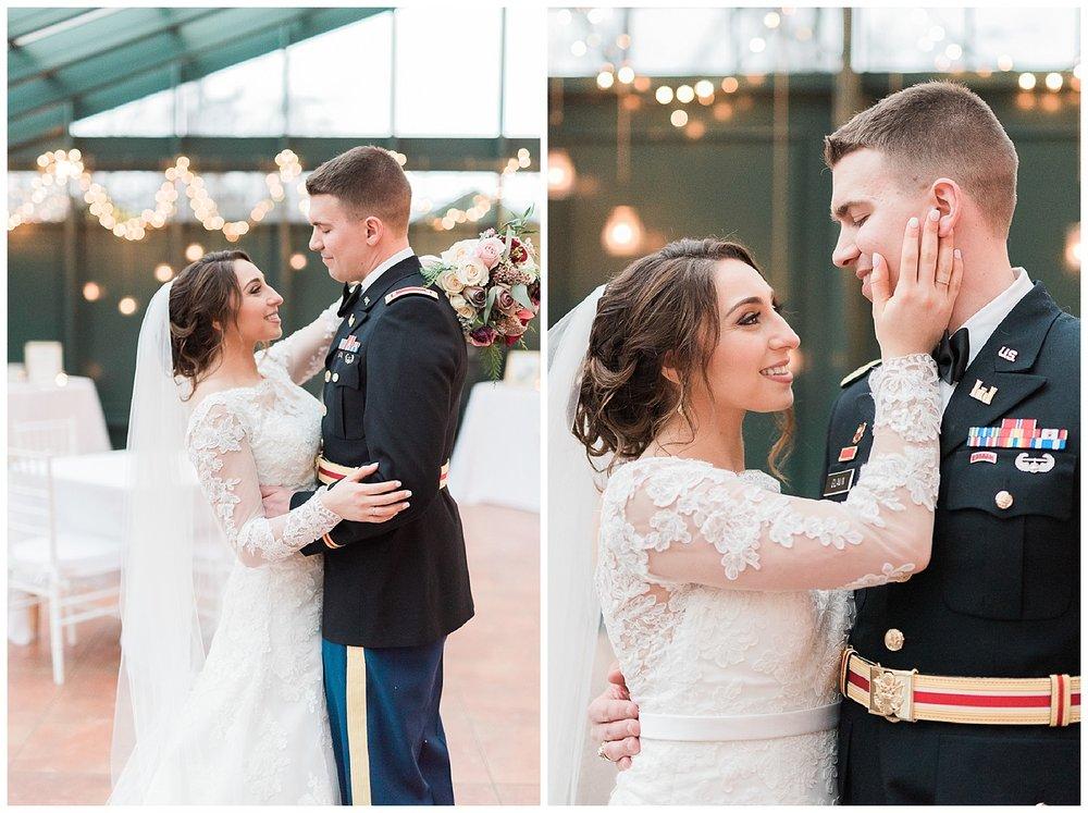 UnknownTimeless Military Wedding | West Point + Highlands Country Club |  www.redoakweddings.com