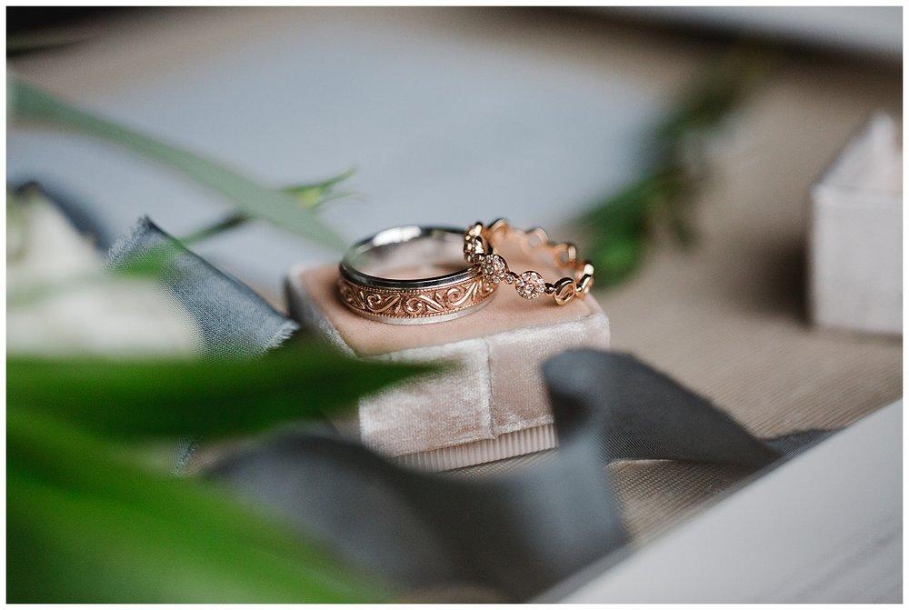 Aldie Mansion Wedding | Pennsylvania Weddings | Doylestown, PA | www.redoakweddings.com