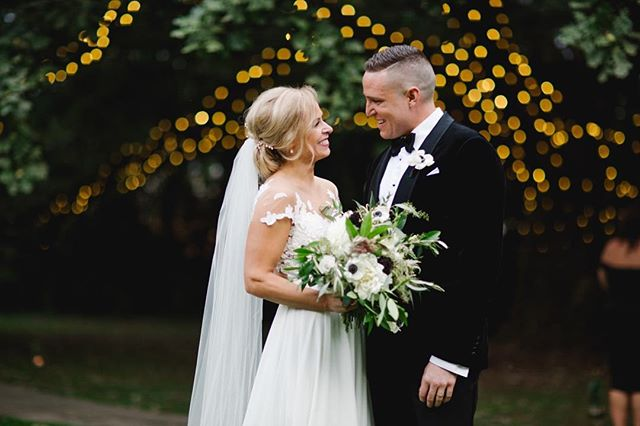 We have alll the heart-eyes for this gorgeous September wedding from Asya Photography, and know you'll love it as much as we do! Marta + Joshua's wedding at Aldie Mansion is quite literally what dreams are made of: timeless + classic, with a dash of rustic elegance and a whole lot of joy. From the sophisticated color palette and wild, natural florals, to the stunning off-the-shoulder gown and of course, the exquisite grounds of Aldie Mansion, every detail is more gorgeous than the next. And just when you think that this wedding can't get any better, you learn that they played vodka musical chairs with their guests… and you fall in love all over again! . . Photographer: @asya_photography_philly Wedding Dress Designer: @millanova_lviv Bride's Shoes: @bellabelleshoes Groom's Shoes: @louboutinworld Bridesmaids Dresses: @davidsbridal, @lulus, @nordstrom Groomsman: @theblacktux Groom: Custom from @alandavidcustomsuits Jewelry (including rings): Custom Design from NYC Jewelry Florist: @papertinifloral Cake/Dessert: @jamcatering Catering: @jamcatering Music: Simon Band New York  Planner/Coordinator: @twolittlebirdsplan Stationery: @chickinvitations Transportation - Sterling Limousine and David Thomas Transportation Lighting: @rentmywedding . .  #redoakweddings #newjerseywedding #njwedding #njweddings #njbride #newyorkwedding #nywedding #nybride #hudsonvalleyweddings #pennsylvaniawedding #pawedding #weddinginspiration #pursuepretty #njweddingvendors #nyweddingvendors #paweddingvendors # #weddinginspo #weddingwednesday  #shesaidyes #realwedding #weddingblogger #njweddingplanner #njweddingphotographer #newjerseyweddingphotographer #blacktiewedding #aldiemansion #fallwedding #classicbride