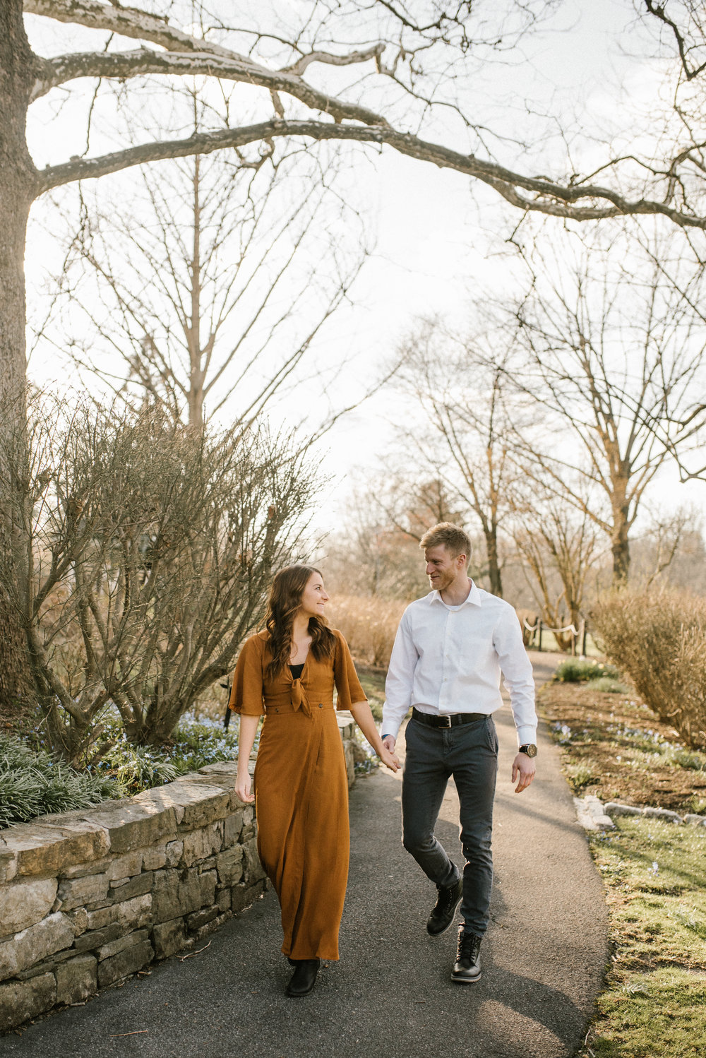 Lancaster Wedding Photographer_Lancaster County Central Park