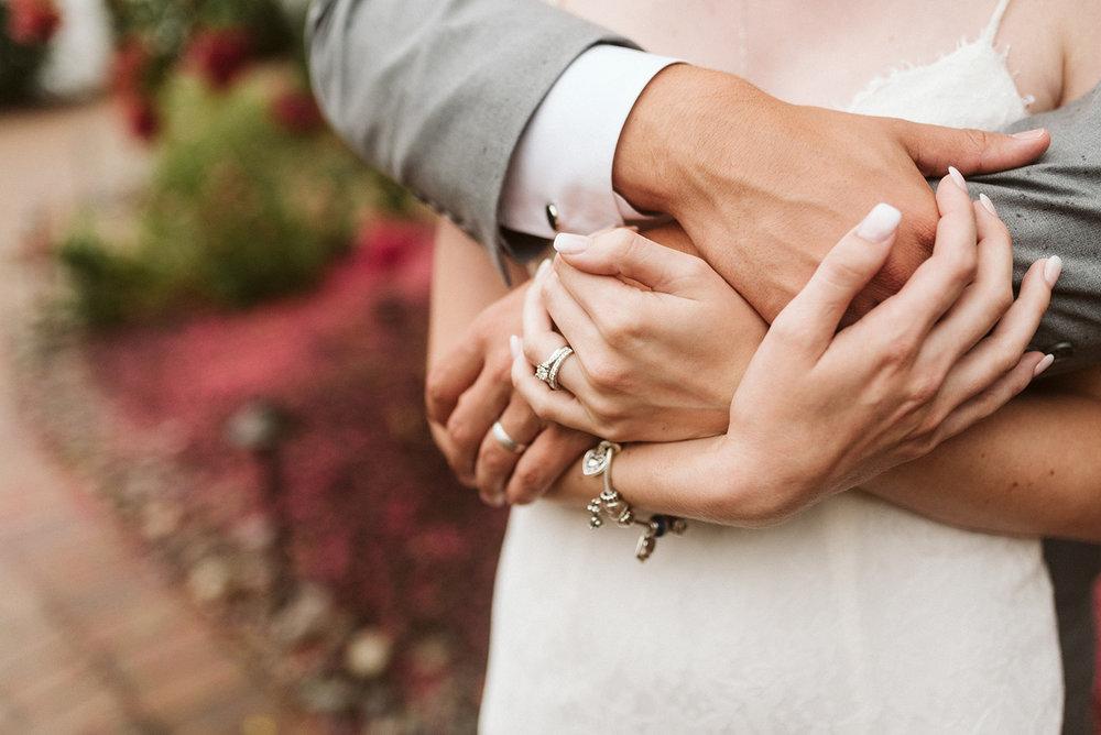 Baltimore MD Wedding Photographer