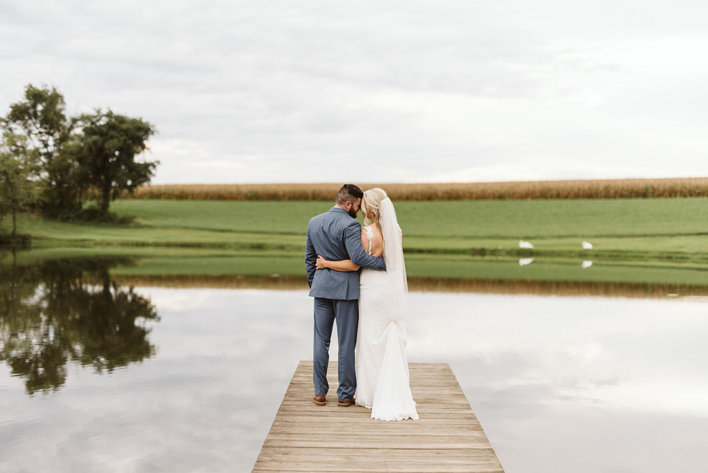 Lakefield Weddings Manheim PA Wedding Photographer