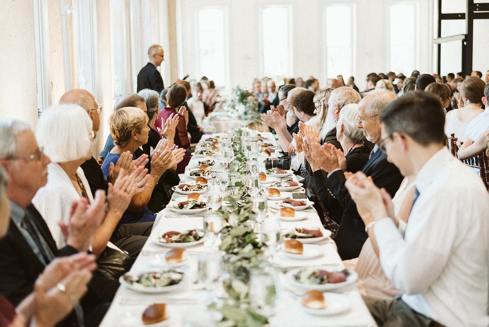 Excelsior Lancaster PA Wedding Photographer