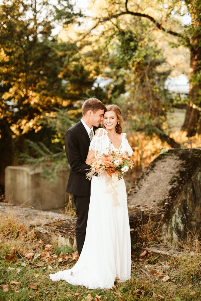 TOP 30% | Styled Wedding & Fashion Category | 3,237 out of 15,926 entries  PICTURED HERE: Florals:  Hemlock & Hellebore  | Hair & Makeup:  Fearfully & Wonderfully 139  | Gown:  POSH Bridal  | Model:  Danielle Lehman  | Venue:  1181 Creekside Manor