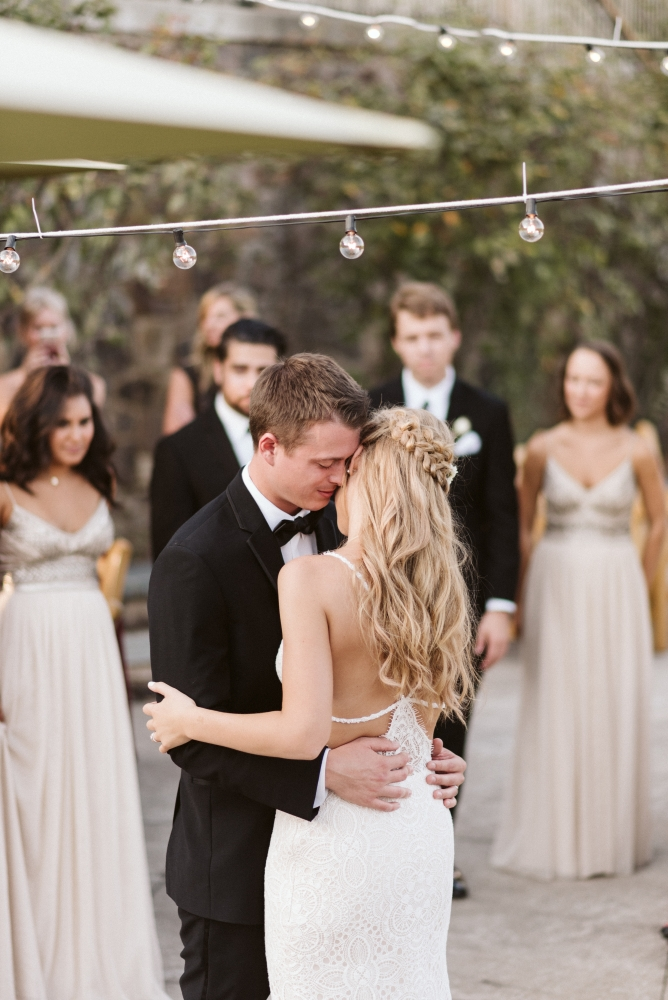 TOP 20% | Ceremony/Reception Category | 1,855 out of 11,696 entries  PICTURED HERE: Venue:  The Nature Inn at Bald Eagle State Park  | Gown:  POSH Bridal