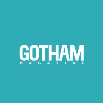 gotham.jpg