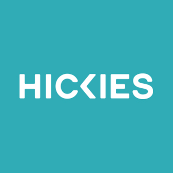 Hickies.jpg